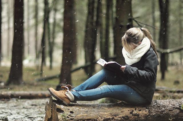 diaforetiko.gr : reading Τα πιο συνηθισμένα εκφραστικά λάθη που επαναλαμβάνουμε όλοι μας